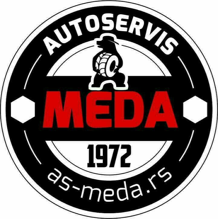 autoservis MEDA vulkanizer i servis automobila Zemun