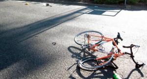 biciklisti na putu oprez! veća bezbednost za bickliste u sezoni